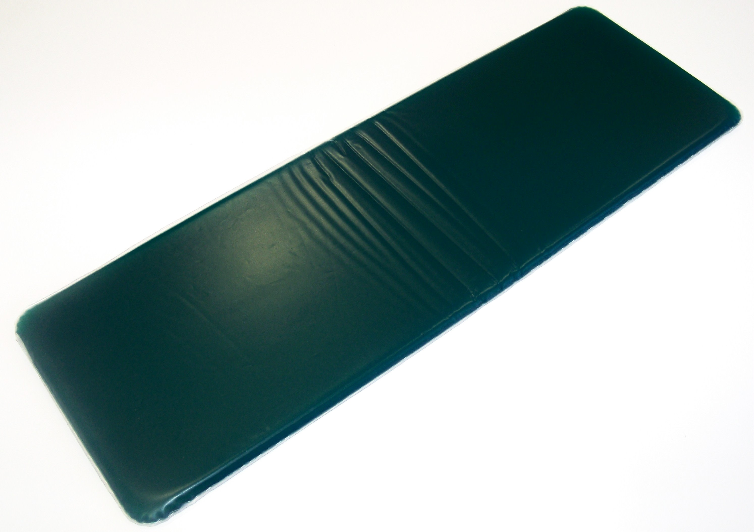 Oasis Armboard Pad (OA071) - Infant / Adolescent / Adult - 600 x 200 x 10mm