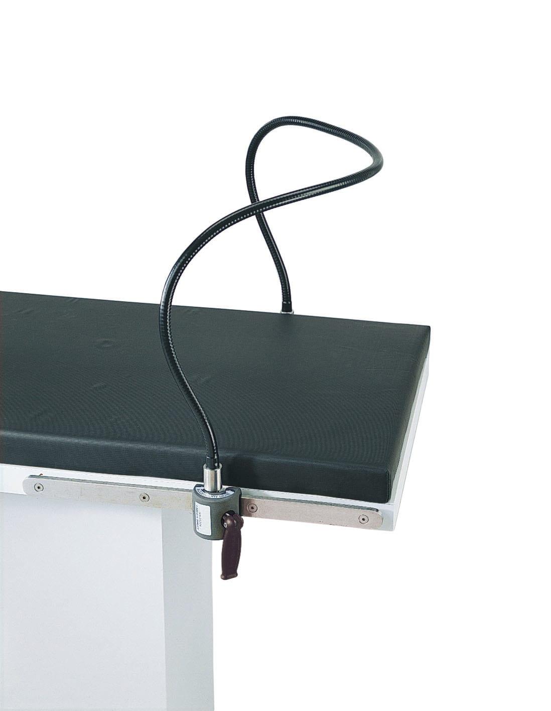 Anaesthesia Screen - Flexible