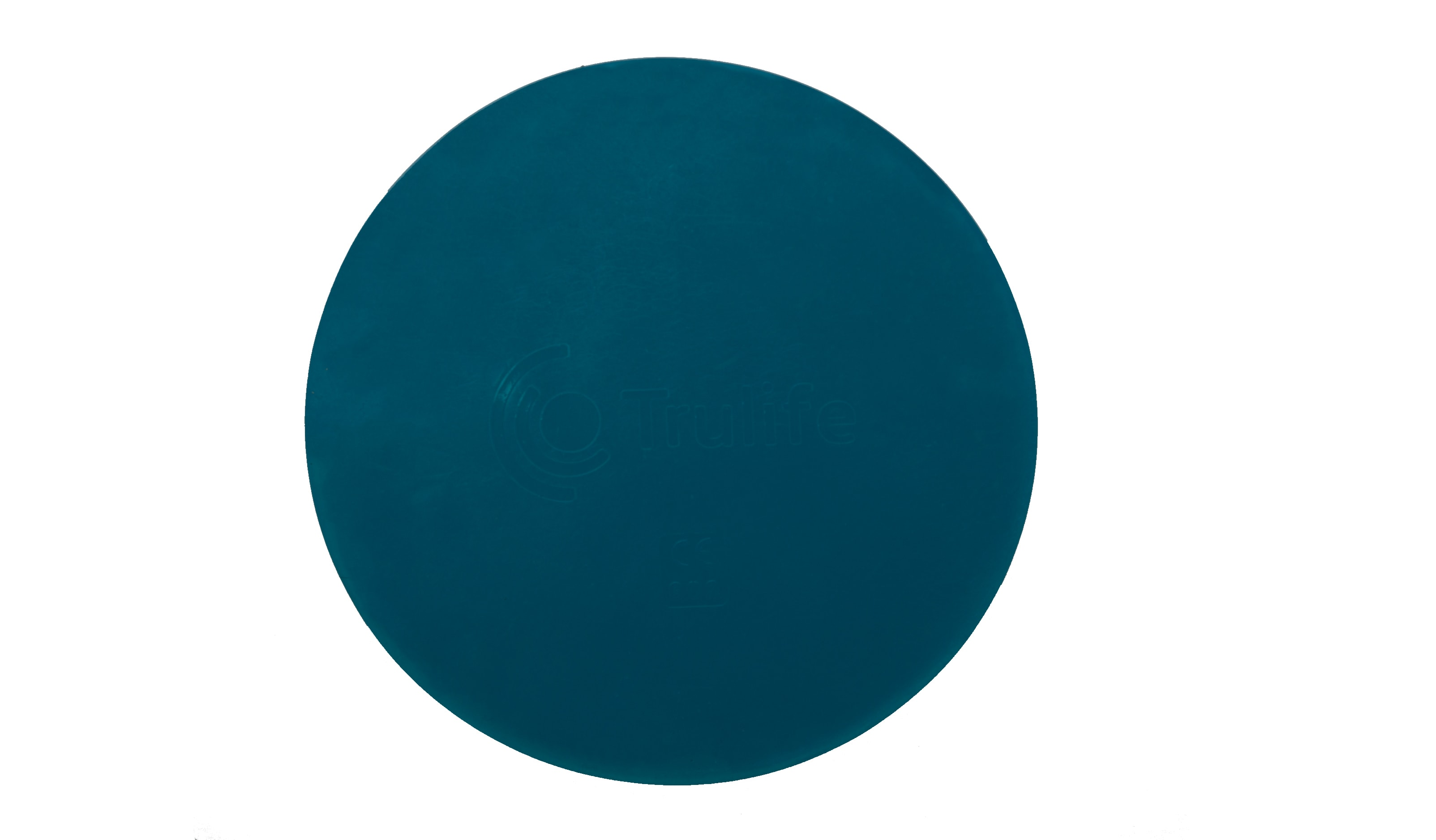 Oasis+ Non-slip Disc (OP015) - Box of 10 - Ø200 x 4mm