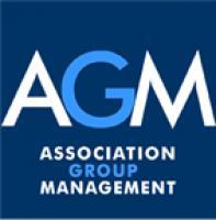 Association Group Management - AGM