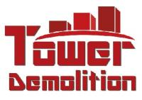 Tower Demolition Ltd
