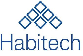 Habitech Ltd