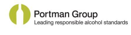 The Portman Group