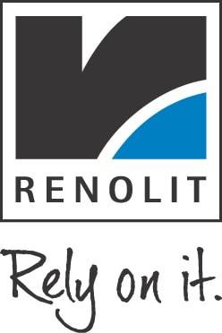 RENOLIT Cramlington Limited