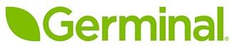 Germinal GB Ltd