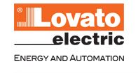 Lovato Electric Ltd