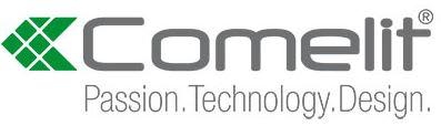 Comelit Group UK Ltd