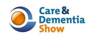 Care & Dementia Show (UBM)