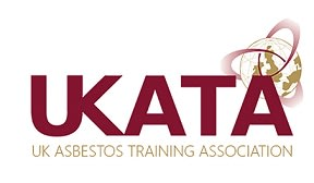 UK Asbestos Training Association - UKATA