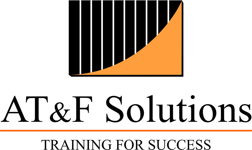 AT&F Solutions Ltd