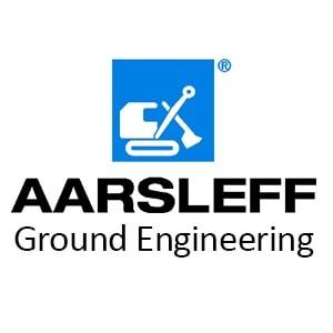 Aarsleff Ground Engineering
