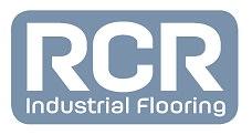 RCR Industrial Flooring