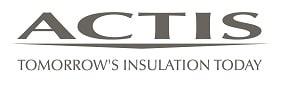 ACTIS Insulation Ltd