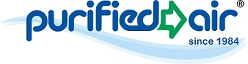 Purified Air Ltd