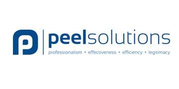 Peel Solutions