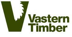 Vastern Timber Company Ltd
