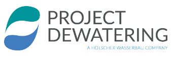 Project Dewatering