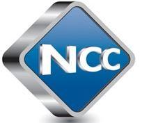 National Caravan Council