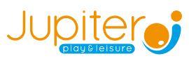 Jupiter Play & Leisure