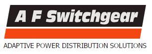 AF Switchgear