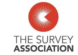 The Survey Association - TSA