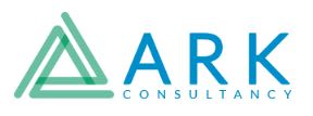 ARK Housing Consultancy Limited