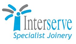 Interserve Specialist Joinery