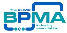 British Pump Manufacturers' Association