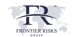 Frontier Risks Group