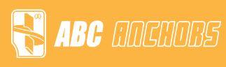 ABC Anchors