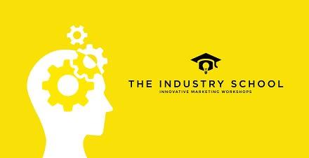 The Industry School