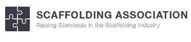 The Scaffolding Association