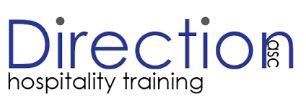 Direction Training Associates