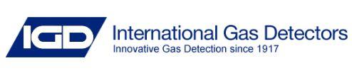 International Gas Detectors