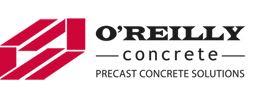 O'Reilly Concrete Group