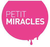 Petit Miracles