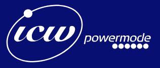 ICW Powermode