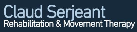 Claud Serjeant Rehabilitation & Movement Therapy
