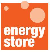 Energystore