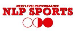 NLP Sports