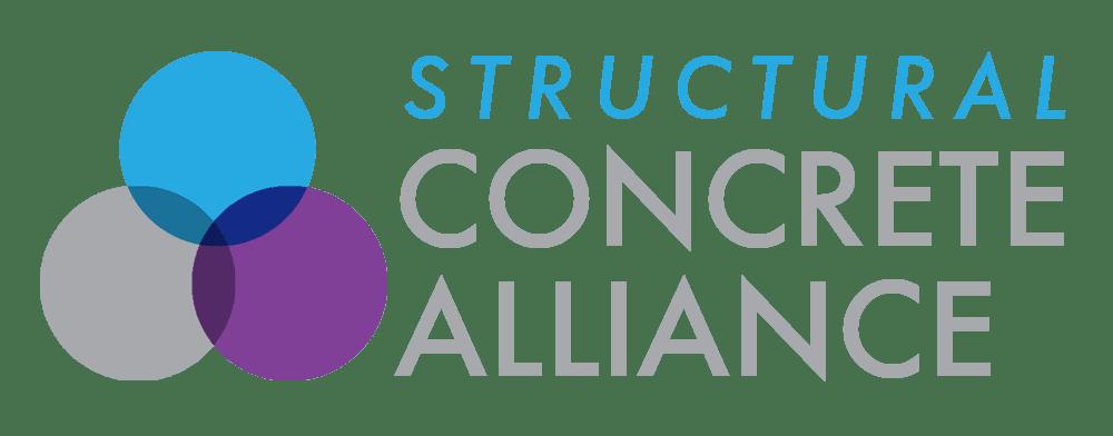 Structural Concrete Alliance