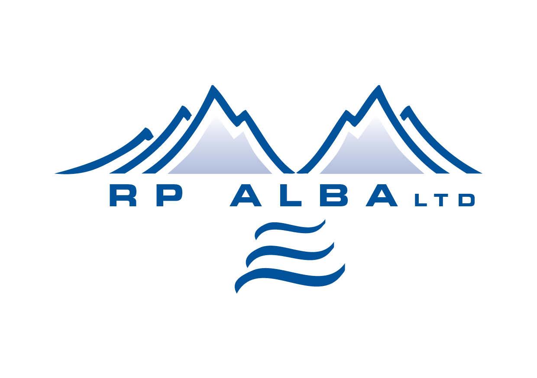RP Alba Ltd