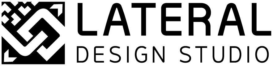 Lateral Design Studio Ltd