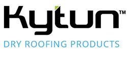 Kytun UK Ltd