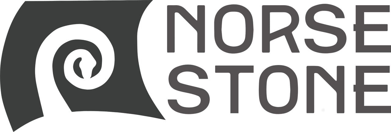 Norse Stone Limited