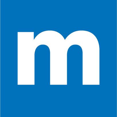 Mainmark Ground Engineering (UK) Ltd