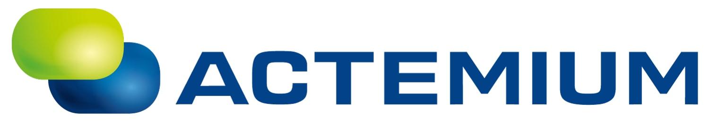 Actemium ICS