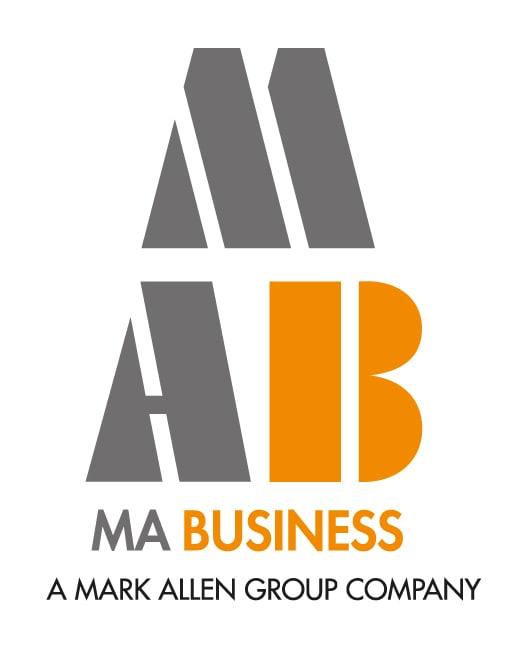 MA Business Ltd