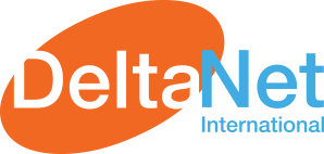 DeltaNet International