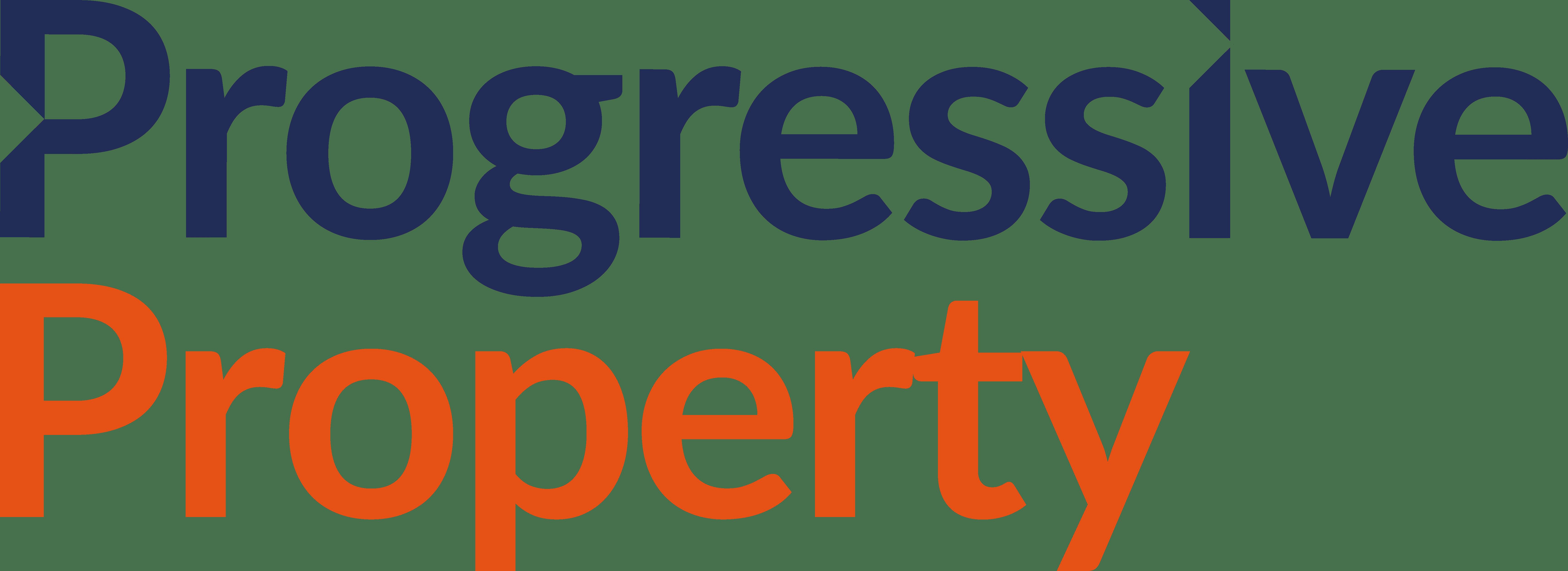 Progressive Property Ventures